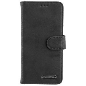 COMMANDER BOOK CASE ELITE für Samsung Galaxy S10 - Black