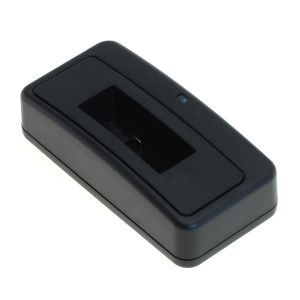 OTB Akkuladestation 1801 AABAT-001 (GoPro Hero 5) - black